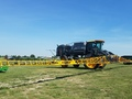 2015 Hagie 100' STS Sprayer Boom Self-Propelled Sprayer