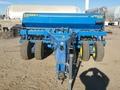 Landoll 5210 Drill