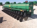 2018 Great Plains 2700 Drill