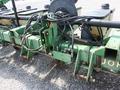 1992 John Deere 7300 Planter