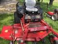 2000 Toro - Wheel Horse Z256E Lawn and Garden
