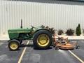 1979 John Deere 950 Tractor
