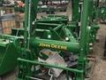 2016 John Deere H310 Front End Loader