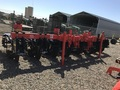 2015 Kuhn Gladiator Strip-Till