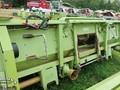 Claas PU380HD Forage Harvester Head