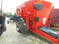 2013 Kuhn Knight VT144 Grinders and Mixer