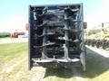 2020 Artex SB600 Manure Spreader
