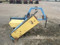 Precision Farm Machinery 400-20 Planter