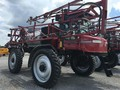 2004 Case IH SPX3200 Self-Propelled Sprayer