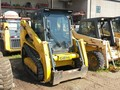 2014 Gehl RT175 Skid Steer
