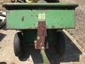 1966 John Deere 80 Tractor