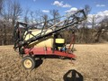 2006 Century 500 Pull-Type Sprayer