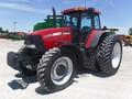 2004 Case IH MXM190 Tractor