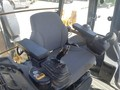 2010 Deere 410J TC Backhoe