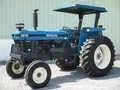 1998 New Holland 5610S 40-99 HP