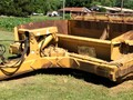 2002 Reynolds 17CS12 Scraper