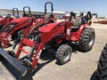 2016 Case IH Farmall 30A Under 40 HP