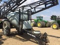 2008 Flexi-Coil 68XL Pull-Type Sprayer