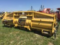 New Holland 366W Forage Harvester Head