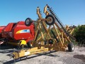 Kelley Manufacturing Phillips 3003A Harrow