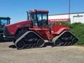 Case IH STX440QT Quadtrac Tractor