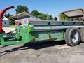 Frontier MS1231 Manure Spreader