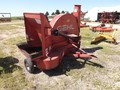 Gehl FB1580 Forage Blower
