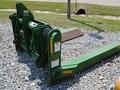 Frontier CM1100 Hay Stacking Equipment