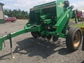 2012 Great Plains 706NT Drill