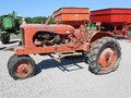 Allis Chalmers C Tractor