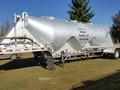 2013 Pneumatics 1050 Cubic Feet Tank