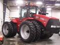 2015 Case IH Steiger 370 HD Tractor
