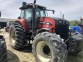 2011 Versatile 280 Tractor