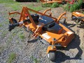 2017 Woods RD990X Rotary Cutter