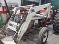 Massey Ferguson 165 40-99 HP