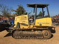 2006 New Holland D75 Dozer
