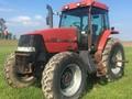 1998 Case IH MX120 Tractor