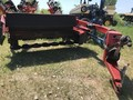 2001 New Holland 1412 Mower Conditioner