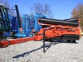 Kuhn Krause 4400-36 Mulchers / Cultipacker