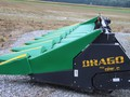 2012 Drago 1038 Corn Head