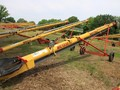 2014 Westfield WC1335 Augers and Conveyor