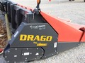 2012 Drago 838 Corn Head