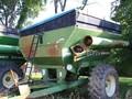 Brent 572 Grain Cart