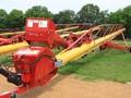 2016 Westfield MKX130-114 Augers and Conveyor