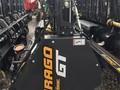 2017 Drago 830 GT Corn Head