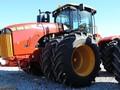 2017 Versatile 500 Tractor