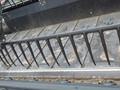 2007 Case IH 2062 Platform