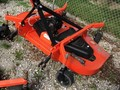 Land Pride FD2572 Rotary Cutter