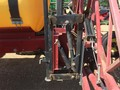 Demco 1000 Pull-Type Sprayer