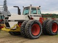 1982 J.I. Case 4890 Tractor